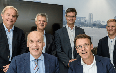 WUR selects SMART PIA for GDPR compliancy