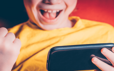 Targeting children under 16 with your apps or services