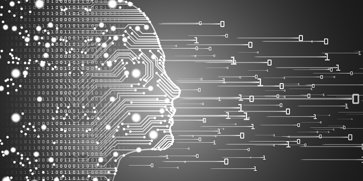 Artificial intelligence is used for real-time decision-making USoft